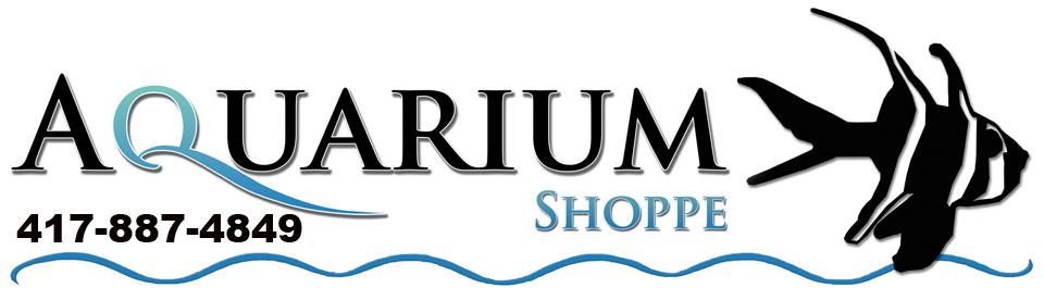 Aquarium Shoppe Springfield, MO