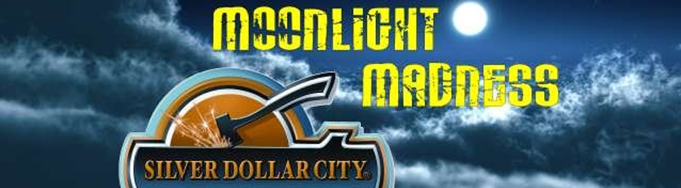 Moonlight Madness SDC
