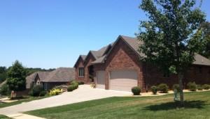 Springfield, MO Real Estate
