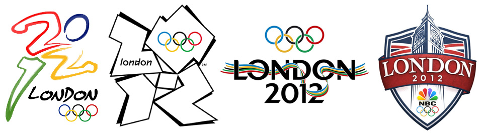 Summer Olympics 2012 London
