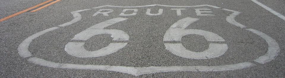 Route 66 Festival & Car Show | Springfield, MO