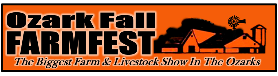 Ozark Fall FarmFest | Ozark Empire Fairgrounds