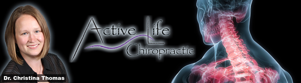 Active Life Chiropractic | Springfield, MO
