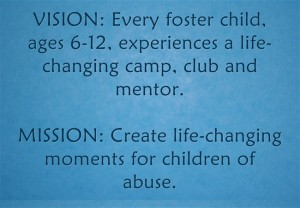 VISION-Every-foster