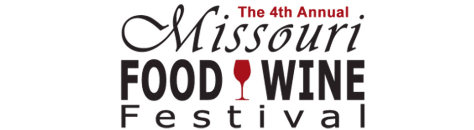 Missouri Food and Wine Festival in Branson MO
