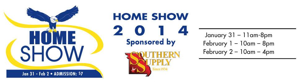 Home Show HBA Springfield MO