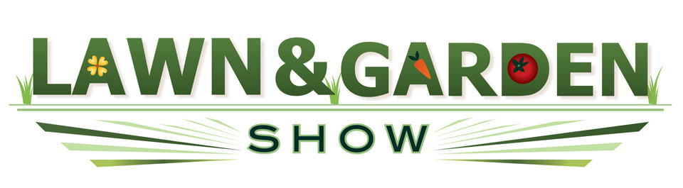 2014 Lawn and Garden Show Fair Grounds Springfield MO