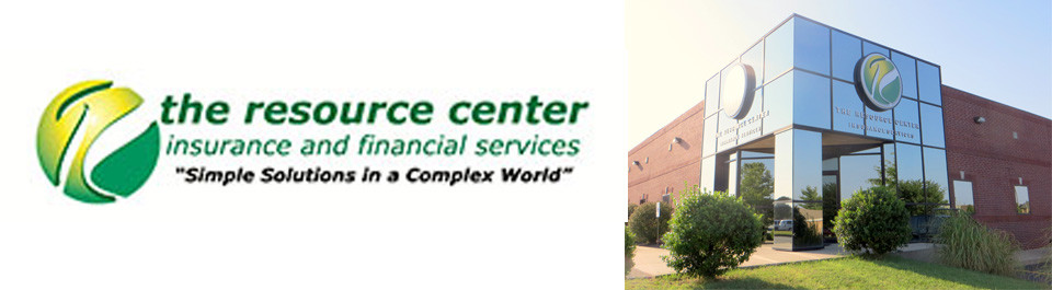 Insurance Springfield, MO | The Resource Center Inc